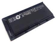 ASUS B21N1404 Laptop Akkus