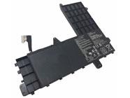 ASUS B21N1506 Laptop Akkus