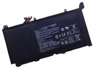 ASUS B31N1336 Laptop Akkus