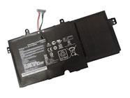 ASUS B31N1402 Laptop Akkus