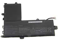 ASUS B31N1536 Laptop Akkus