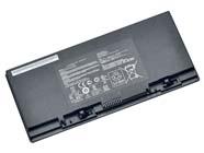 ASUS B41N1327 Laptop Akkus