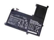 ASUS B41N1341 Laptop Akkus