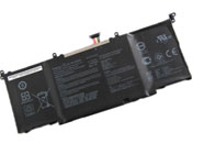ASUS B41N1526 Laptop Akkus