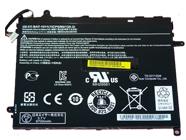 ACER BAT-1011 Laptop Akkus