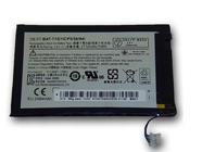ACER BAT-715 Laptop Akkus
