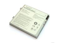 MOTION BAT0016 Laptop Akkus