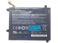 ACER BAT1010 Laptop Akkus