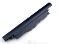 BENQ BATAW20L61 Laptop Akkus
