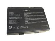 ACER BATBCL11 Laptop Akkus