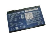 ACER BATBL50L6 Laptop Akkus