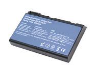 ACER BT.00803.015 Laptop Akkus