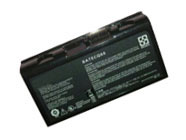 ACER BATECQ60 Laptop Akkus
