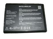 ACER BATELW80L8 Laptop Akkus