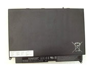 MOTION BATPVX00L4 Laptop Akkus