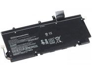 HP BG06XL Laptop Akkus
