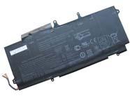 HP HSTNN-  DB5D Laptop Akkus