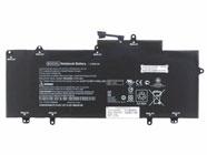 HP BO03XL Laptop Akkus