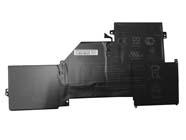 HP BR04XL Laptop Akkus