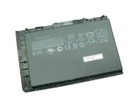 HP BT04XL Laptop Akkus