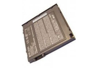 ACER BTP-36D1 Laptop Akkus