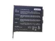 ACER BTP-3D1 Laptop Akkus