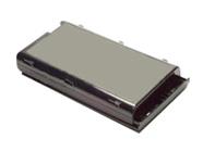 MEDION BTP-92GM Laptop Akkus