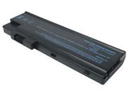 ACER BT.T5003.001 Laptop Akkus