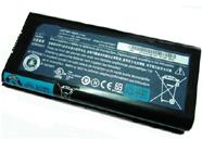ACER BTP-CIBP Laptop Akkus