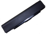 FUJITSU BTP-D1K9 Laptop Akkus