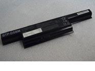 MEDION BTP-DSBM Laptop Akkus