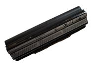 MEDION BTY-S14 Laptop Akkus