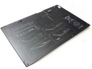 HP Ba06xl Laptop Akkus