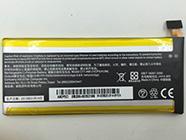 ASUS C11-A80 Laptop Akkus
