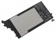 ASUS C11N1312 Laptop Akkus