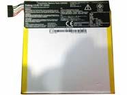 ASUS C11P1310 Laptop Akkus