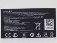 ASUS C11P1320 Laptop Akkus