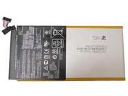 ASUS C11P1328 Laptop Akkus