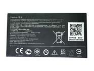 ASUS C11P1404 Laptop Akkus