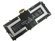 ASUS C12-TF810C Laptop Akkus