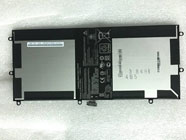 ASUS C12N1419 Laptop Akkus