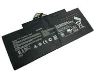 ASUS C21-TF201X Laptop Akkus