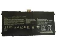 ASUS C21-TF301 Laptop Akkus