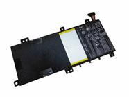 ASUS C21N1333 Laptop Akkus