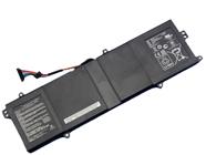 ASUS C22-B400A Laptop Akkus