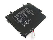 ASUS C22N1307 Laptop Akkus