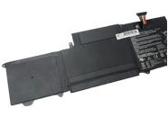 ASUS C23-UX32 Laptop Akkus