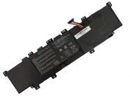 ASUS C31-X402 Laptop Akkus