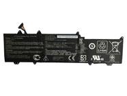 ASUS C31N1330 Laptop Akkus