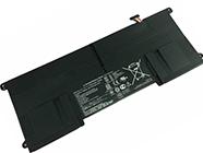 ASUS C32-TAICHI21 Laptop Akkus